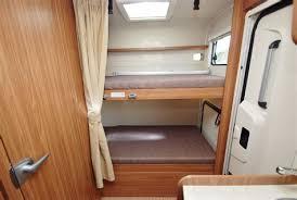 Bunk Beds A Class