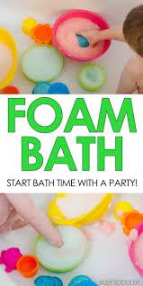 Crayola Bathtub Fingerpaint Soap Ingredients by Best 25 Bath Tub Fun Ideas On Pinterest Indoor Toddler