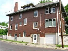 4 Bedroom Houses For Rent In Dayton Ohio by 1000 Linden Avenue Dayton Oh 45410