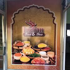 indian food shop pfarrgasse straße 8 pirmasens 2021