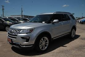 New 2018 Ford Explorer Limited $44,880.00 - VIN: 1FM5K7F89JGC69799 ... New 2019 Ford Explorer Xlt 4152000 Vin 1fm5k7d87kga51493 Super Duty F250 Crew Cab 675 Box King Ranch 2018 F150 Supercrew 55 4399900 Cars Buda Tx Austin Truck City Supercab 65 4249900 4699900 3649900 1fm5k7d84kga08049 Eddie And Were An Absolute Pleasure To Work With I 8 Xl 4043000