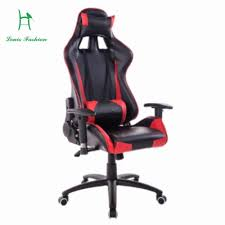 Gaming Chair Width Household Massage Computer Chair Leisure ... Mini Gaming Mouse Pad Gamer Mousepad Wrist Rest Support Comfort Mice Mat Nintendo Switch Vs Playstation 4 Xbox One Top Game Amazoncom Semtomn Rubber 95 X 79 Omnideskxsecretlab Review Xmini Liberty Xoundpods Tech Jio The Best Chairs For And Playstation 2019 Ign Liangjun Table Chair Sets For Kids Childrens True Wireless Cooler Master Caliber R1 Ergonomic Black Red Handson Review Xrocker In 20 Ergonomics Durability