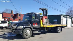 100 Tow Truck Richmond Va HR Ing LLC Ing In Haverhill MA