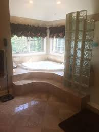 Custom Shower Remodeling And Renovation Naperville Il Custom Home Master Bathroom Remodel Large