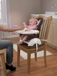 Ideas Regalo High Chair Graco Leather High Chair For Fisher ... Ideas Regalo High Chair Graco Leather Fisher Table2boost 2in1 Highchair Booster Breton Stripe Fisherprice Spacesaver Geo Meadow From Three In One 3 9 Space Saver Target Top 10 Best Chairs For Babies Toddlers Heavycom Duodiner 3in1 Convertible In Holt Slim Snacker Whisk Of 2019 Diamond Blush Price Space Saver High Chair
