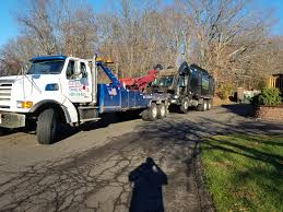 About | Towing | Heavy Duty Towing | Roadside Assistance | Waterbury | Jax Express Towing 3213 Forest Blvd Jacksonville Fl 32246 Ypcom 2018 Intertional 4300 Dallas Tx 2572126 Truck Trailer Transport Freight Logistic Diesel Mack Truck Roadside Repair In Northcentral Florida And Down Out Recovery Closed 6642 San Juan Ave Towing Jacksonville Fl Midnightsunsinfo Local St Augustine Cheap I95 I10 Cheapest Tow In Fl Best Resource Nissan Titan Xd Sv Used 2010 Ud Trucks 2300lp