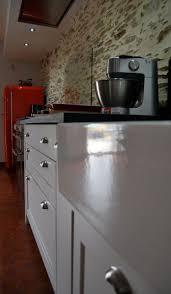 fabriquer sa cuisine en mdf maman c est quoi une cuisine d artisan atelier de l ebène