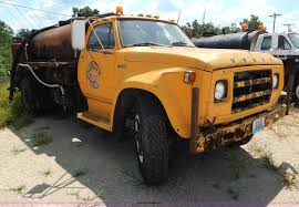 1976 Dodge D800 Oil Distributor Truck | Item G3474 | SOLD! S... 1976 Dodge Dw Truck For Sale Near Volo Illinois 60073 Classics 76 2017 Charger D100 440 Adventurer Pickup Matt Garrett W300sold As Parts Only Falmouth Ma 02540 Property Room Dodge Cummins Cversion Diesel Resource 1b7hc16z9ts640710 1996 Red Dodge Ram 1500 On Sale In Ca So 1978 Warlock V8 Mopar Muscle Youtube Ramcharger Information And Photos Momentcar D5n 500 Truck Taken A Flickr