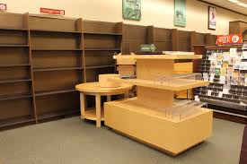 Empty Shelves: Patrons Lament Demise Of Bay Terrace Barnes & Noble ... Barnes And Noble Opens Its Shelves To Indies Bookworks So This Is How Shipped The 3 Vinyl Records I Customer Service Complaints Department Thanks For Posting Lovely Xo Lang Love Misadventure Liberty Media Bids For Deadline Action Figure Unboxing Youtube Nobles Mobile Shipping Address Usability Benchmark Store Latest Womens Mens Athletic Apparel Empty Shelves Patrons Lament Demise Of Bay Terrace My Shadowhunters Book Collection Amino Akif Kichloo Nightmare Written By