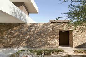 100 Xten Architecture Madison House By XTEN CAANdesign