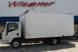 KIA Isuzu Box Truck. Isuzu. Wiring Diagrams Instructions