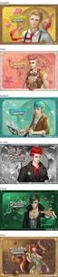 Spongebob That Sinking Feeling Top Sky by I Find This Adorable Humanization Pinterest