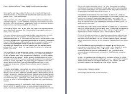 La Carta A Los Hermanos En Colosas Una Ciudad PDF