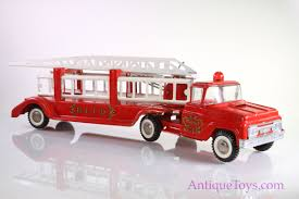 Buddy L Fire Truck And Ladder For Sale *sold* - Antique Toys For Sale Fire Truck Food Used For Sale In Missouri 1927 Ahrens Foxns4 Firetruck For Buy Classic Cars Hyman Ltd Tankers Deep South Trucks Nanaimo Tote Bag By Richard Booth Kme Light Duty Rescue Ford F550 4x4 Gorman Engines 4 Ltd Local Business Crowle North Apparatus Category Spmfaaorg Page 2 Sales Fdsas Afgr Intertional Harvester 5008 Dyler 1985 Okosh As32p19a Lamar Co 7027 China Howo 4x2 Urban Battle Shacman Brand Fighting