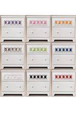 Zayley 6 Drawer Dresser by Zayley B131 By Signature Design By Ashley Sparks Homestore