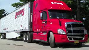 Eassons Transport Limited Www.eassons.com - YouTube Truck Exposures Most Teresting Flickr Photos Picssr Ups Freight Wikipedia Recruiting Owner Operator Truckers With Lease Purchase 5 Tips To Ride It Through Transport Inc Driving Jobs Hiring Solo Operated Team Drivers Miles Of Memories Truck Pays Tribute To Family And Friends Its Official Knightswift Is The Largest Trucking Company In Us Viva Quad Truckersmp Forum Marija Tonevska Accounting Clerk Carrier One Linkedin