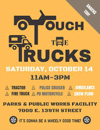 Touch The Trucks   Event List For Meeting   Grandview, MO Hino Motors To Enter Two Hino500 Series Trucks In Dakar Rally 2017 Trucks Blog Post List Sloan Inc Download 39 Lovely Toyota Truck Models Car Solutions Review Small Beautiful Best Pickup Reviews Consumer Big Dominate Of Lolasting Vehicles Wardsauto Hot Wheels Monster Lebdcom 2018 Jam Wiki First Franklin Food Festival The Final Tapinto Jam Official List All Youtube Top 5 Resale Value Dominated By Suvs Off 1942 Ford Mercury Dealer Body Parts Book Catalog Cars