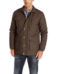 Wrangler Men's Barn Coat At Amazon Men's Clothing Store: Jacket Extraordinary Orvis Heritage Field Coat For Men View All Mens Outerwear Ldon Fog Fire Hose Duluth Trading Western Ebay Chartt Denim Barn Stonewashed 104162 Insulated Jackets Wool Coats Sheplers Dorrington Ii Vest By Woolrich The Original Outdoor Tall Talllife Durable Work Filson How To Wear A 67 Looks Fashion North Face Sale Moosejaw Boot