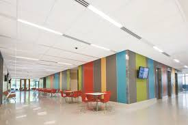 Armstrong Suspended Ceilings Uk by Techzone From Armstrong Ceilings Is Now Simpler To Use Lighting