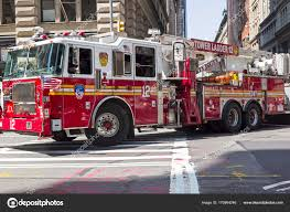A Big Red Fire Truck In Manhattan – Stock Editorial Photo © Possum ... Shop North American Big Rig Red Semi Truck Alarm Clock Wlights Book Review 7 Id Like To Be A Fireman The Yellow Shelf Super Lego Technic Fire Engine Wih Lifting Basket With A Ladder Closeup Stock Photo Picture And During Image Bigstock Special Equipment At Sunset Isolated On Royalty Free 36642 Big Red Truck Duh David Cote Kxmx Local News Sallisaws New Will Be Greg Happy Wedding Couple Posing Near Big Red Fire Truck Engine With Pipes And Flasher On The Roof At Summer Day