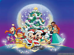 Plutos Christmas Tree Wiki by Disney Princess Christmas High Resolution Disney Princess