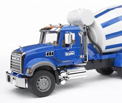 Bruder Mack Cement Mixer - Minds Alive! Toys Crafts Books Amazoncom Playmobil Cement Truck Toys Games Trucks Inc Used Concrete Mixer For Sale Buybruder 116 Man Tga Online At Toy Universe Truck Takes Turn Too Fast Valley Roadrunner Review Of The Caterpillar Ultimate Profability Analysis Cement Crosley Law Firm Shop Bruder Tgs 51x185x265 Centimeter 1 Killed In Rollover Broward Nbc 6 South Florida 2 Kids Woman Hit By Elmhurst New York Stock Photo More Pictures Acrobat Istock Fatal Crash Volving Car Kills Wsvn 7news Miami
