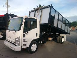 Isuzu Landscape Trucks In Miami, FL For Sale ▷ Used Trucks On ... Landscape Trailers For Sale In Florida Beautiful Isuzu Isuzu Landscape Trucks For Sale Isuzu Npr Lawn Care Body Gas Auto Residential Commerical Maintenance Slisuzu_lnd_3 Trucks Craigslist Crew Cab Box Truck Used Used 2013 Truck In New Jersey 11400 Celebrates 30 Years Of In North America 2014 Nprhd Call For Price Mj Nation 2016 Efi 11 Ft Mason Dump Feature