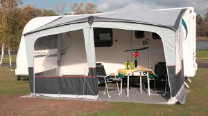 Isabella Transit 420 - Caravan Awning - YouTube Ventura Pascal 390 Air Awning Further Reduction Outdoor Isabella Eclipse Assembly Instruction Aufbauanleitungen Explorer Large Lweight Awnings Ambassador Concept Carbon X You Can Caravan Uk On Twitter All The Fniture Accsories Universal Coal Camping Intertional Main 3 Partion Wall The Bailey Unicorn Cadiz Blog Annex Has Gone Isabellaawnings Capri Winchester Caravans Two Caravan Awnings Isabella Statesman 1617 Ft 50 A New Week Means Another