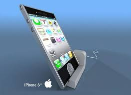 iPhone 6 Release Date to Be Delayed