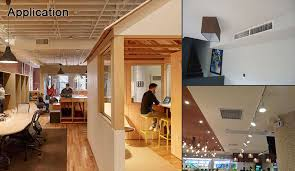 Adjustable Floor Register Deflector by Double Deflection Adjustable Aluminum Ceiling Register Air