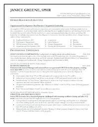 Grade 9 Student Resume Template Awesome Sample Graduate