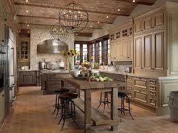 rustic kitchen island lighting ideas 2 kitchen design