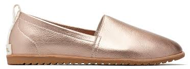 Sorel Ella Slip-On Shoes - Women's 6pm Coupon Code January 2019 Sorel Boots Canada Myalzde Freebies 25 Off Saxx Underwear Promo Codes Top Coupons Promocodewatch Free Shipping Computer Parts Online Stores Lax Monkey Coupons Marvel Omnibus Deals Brg Updated August Coupon Get 60 How The Pros Find Hint Its Not Google Columbia Pizza 94513 Discount Code Related Keywords Suggestions