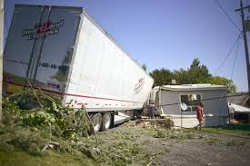 Semi-truck Collides Into Two Homes (w/photo Gallery) | | Dnews.com Coloring Pages Of Semi Trucks Luxury Truck Gallery Wallpaper Viewing My Kinda Crazy Ultimate Racing Freightliner Photo Image Toyotas Hydrogen Smokes Class 8 Diesel In Drag Race Video 4039 Overhead Door Company Of Portland Rollup Come See Lots Fun The Fast Lane 2016hotdpowtourewaggalrychevroletperformancesemi Herd North America 21 New Graphics Model Best Vector Design Ideas Semi Truck Show 2017 Big Pictures Nice And Trailers