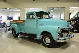 1954 Chevrolet 3600 | Fusion Luxury Motors Mack H67t 1954 Truck Framed Picture Item Delightful Otograph Bedford Ta2 Light Recommisioning Youtube 1985 Intertional Dump Truck Item F8969 Sold Marc 1986 Cab And Chassis 7366 Gmc Stepside Pickup Auto In Attleborough Norfolk Gumtree Image 803 Chevy Autolirate Dodge Robert Goulet Grizzly Allamerican Trucks Mercury M100 Metal Ornament Keepsake Bagged Chevy Truck Willys Jeep Pickup Green Wood Frame 143 Neo 45804 Ebay Austin Diesel British Stock Illustration Gm Vans