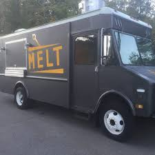 Melt - Boston Food Trucks - Roaming Hunger