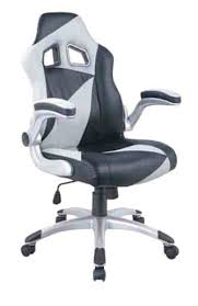 chaise bureau gaming chaise gamer pc chaise gaming but duo chaise de bureau gamer pc
