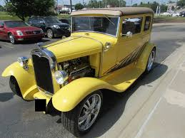 1930 Used Ford Victoria At The Internet Car Lot Serving Omaha, IID ... Background Finds 1930 Chevy Truck 1966 C10 Custom Pickup In Pristine Shape Classic Ford Model A For Sale Hrodhotline Chevrolet Ca 1920s Trucks Cheverolet Pinterest Suburban Wikipedia Sedan Delivery Ogos Big Boy Toys Plymouth Built To Battle Classics On The Road Mid Late 30s Roads And Rides News American Dream Machines Cars Dealer Muscle Car Pick Of Day Classiccarscom Journal Series Ad Near Port St Lucie Florida 34986