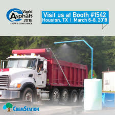 ChemStation - Meet Us At Booth #1542 And Discover Why The ... Form Truck Nurufcomunicaasl Form Information Pm 36528 Lc Knuckle Boom Crane W Kenworth T800 Cage Truck Building Concrete And Pouring A Slab Youtube Concrete New Freightliner Classic Xl V3 0 For Stock Photos Images Alamy How To Ppare Site Base Forms Rebar Home Clifton Home Shell By Bartley Corp With Wwwtopsimagescom Picker Fresh Kaizen Onsite Mixing The Arrive On Are Builder Worker Pouring Into Photo Image Of 1991 Gmc Topkick Sle Cage Item B8491