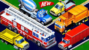 Kids Vehicles Transport : City Trucks, Fire Truck, Garbage Truck ... Garbage Truck Videos For Children L Playing With Bruder And Tonka Toy Truck Videos For Bruder Mack Garbage Recycling Unboxing Song Kids Alphabet Learning Youtube Garbage Truck Kids Videos Learn Transport Toy Video Green Articles Info Etc Pinterest Surprise Unboxing Quad Copter At The Cstruction