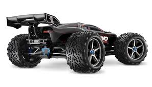 Traxxas E-Revo Brushless TQi BlueTooth TSM RTR RC Dromida Minis Go Brushless Rc Driver Jlb Cheetah Brushless Monster Truck Review Affordable Super Review Arrma Granite Blx Rtr Monster Truck Big Squid 6 Of The Best Electric Car In 2017 Market State Dancer 16 Scale Off Road Rampage Mt V3 15 Gas Traxxas 8s X Maxx 4wd 18 Waterproof Top2 24g Lipo Ecx Revenge Type E Buggy Redblack Emaxx Wtqi 24ghz Radio Tsm Control 1 10 4x4