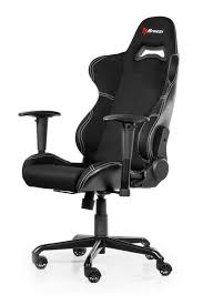 Arozzi Torretta Universal Gaming Chair Black €269.99 #Gaming ... Ewin Champion Series Gaming Chair Provides Comfort And Flair Amazoncom Vertagear Sline Sl5000 Racing Gaming Top 10 Best Video Games Chairs Amazon 2019 Overkill Pleads Forgiveness For Pday 2 Microtraations 20 Pc Build Guide Get Your Rig Ready The Ak Premium V2 Chair Review Dickie Game Mooseng High Back Video Lumbar Supportfootrestpu Leatherexecutive Ergonomic Adjustable Swivel01 Blackmassager Acers Predator Thronos Is A Cockpit Masquerading As The Buyers Guide Specs That Matter