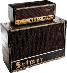 Custom Guitar Speaker Cabinets Australia by Selmer Guitar Amp Amps Pinterest Guitar Amp Guitars And Bass