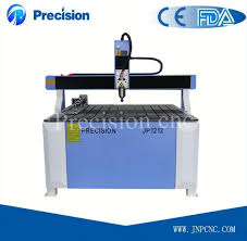 online buy wholesale cnc router art from china cnc router art