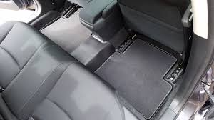 Husky Weatherbeater Floor Mats Canada by For Those On The Fence About Husky Liners My Review Picture