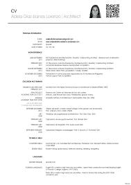 10 Math Tutor Job Description For Resume | Proposal Sample Administrative Assistant Resume Example Writing Tips 910 Ta Job Description Resume Soft555com Pin By Jobresume On Career Rmplate Free Teaching Chemistry Teacher Resume Teacher Job Description For Astonishing Cover Letter Preschool Cv Teachers Sample New Special Genius Graduate Samples And Templates Best Livecareer Monstercom 12 Rponsibilities On Business