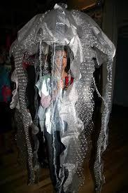 Diy Jellyfish Costume Tutorial 13 by Best 25 Jellyfish Halloween Costume Ideas On Pinterest