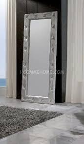 de spiegel esszimmer design needlestripe strass