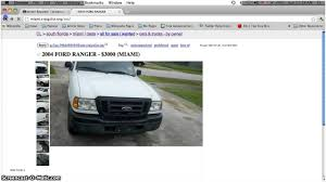 Fresh Used Trucks For Sale In Louisiana On Craigslist – Mini Truck ... 2007 Chevrolet Silverado 2500hd Ltz Lifted Chrome Wheels Utah Img_0417_1483228496__5118jpeg Dealing In Used Japanese Mini Trucks Ulmer Farm Service Llc 1950 Gmc Dump Truck For Sale Classiccarscom Cc960031 1966 Pickup Sale Pleasant Grove Utah Youtube Preowned Dealership Pocatello And Logan Id Cars One Stop 2000 Ford F750 For With Nissan Ud Also Companies Kenworth In On Buyllsearch Doctors To Sue Tvs Diesel Brothers Illegal Modifications Fresh Small 7th And Pattison Warner Truck Centers North Americas Largest Freightliner Dealer