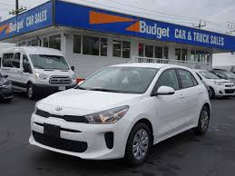 Used 2018 Kia Rio5 Low Mileage, Bluetooth, Automatic Transmission ... New Used Rebuilt Tramissions For Sale Global Tranmission Supply Got Online 7543195 Techpneuinfo Cars Trucks Suvs Sale In Amos Soma Auto Cars Archives Buy Smart And Truck Sales China 7ton Loading 4x4 Hydraulic Transmission Disel Mini Dumper Commercial Mixer For On Cmialucktradercom 1981 Toyota Sr5 4x4 Truck Pickup Exceptonal New Enginetransmission 2003 Dodge Ram 1500 Manual Of Fort Smith Best 2001 Trends Used Allison Ht 750 Dr For Sale 1630 Eatonfuller Rto14613 Transmission Assembly 523357 Hot The Beiben Tractor With 12js200t